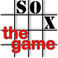 Codes for SOX the Game Basic Hack