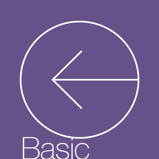 VB Scoreboard Basic