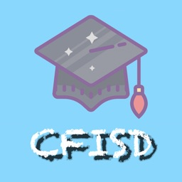 CFISD Center