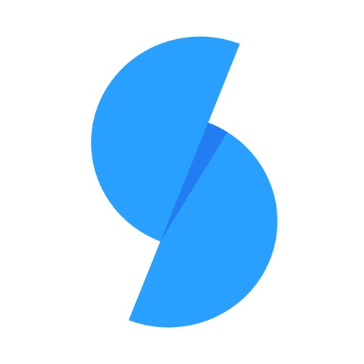 SherpaShare - Driver Assistant