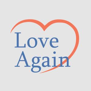 LoveAgain Dating app