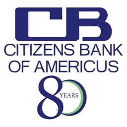 CBOA Mobile Banking