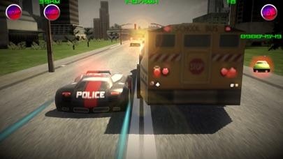 Police Chase Smashのおすすめ画像5