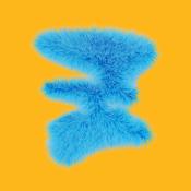 Artprize app review