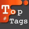 Top Tags: TagsForLikes app