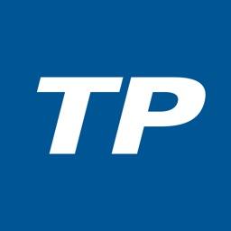 TrainingPeaks -Triathlon, Cycling, and Running App