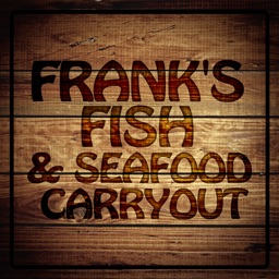 Frank's Fish and Seafood
