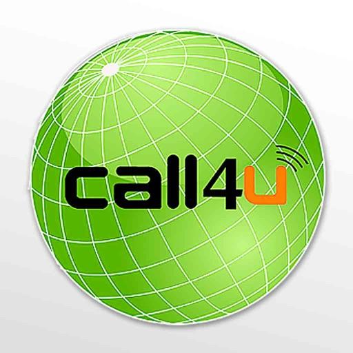 Call4u