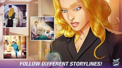 Operate Now: Hospital screenshot 4