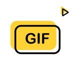 Gif Maker - Gif Creator Tool