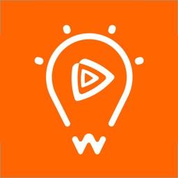 单仁教育-网上生意在线学习平台
