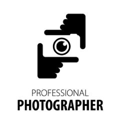 Pro Fotograf