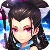 白娘子外传-经典国风神话回合制的仙侠游戏