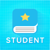 Knowledgehook for Students