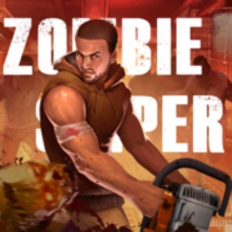 Battlelands Zombie