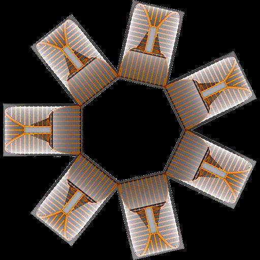 Papercraft4 3D