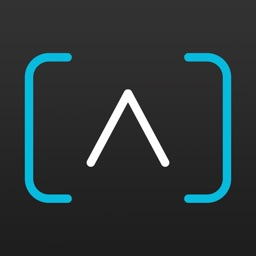 Autopilot for DJI Drones Apple Watch App