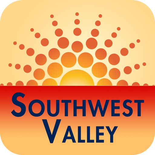 Southwest Valley Chamber