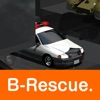 点击获取Block Rescue.