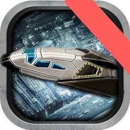 VeloCity - Future Racer