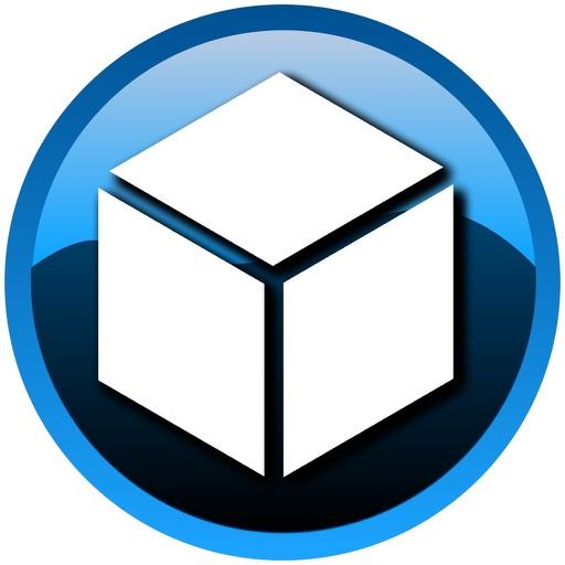 Stockzure,Inventory Management
