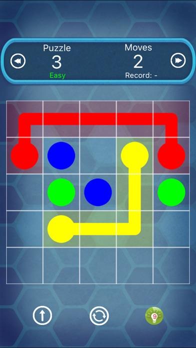 Minesweeper - Bomb Masters
