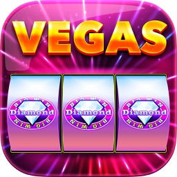 Real Vegas Casino - Best Slots