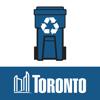 TOwaste – City of Toronto