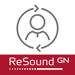 7.瑞声达3D智能调(ReSound Smart 3D)