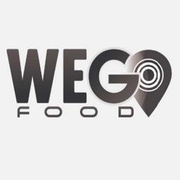 WeGo food