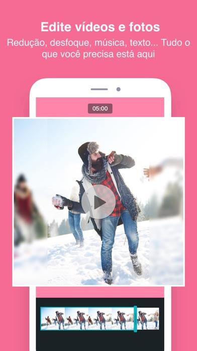Baixar PhotoGrid - Editor de Foto para Android