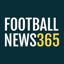 Football News 365