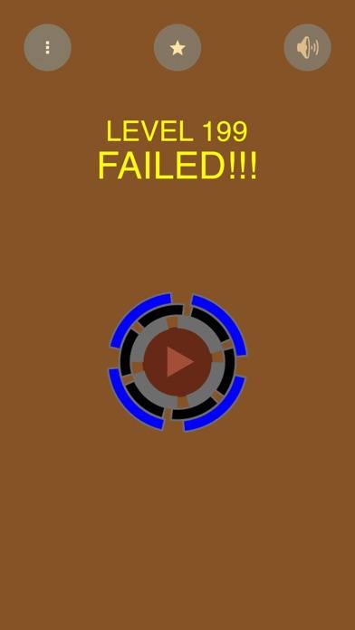 Strike Hit :-> Bulls eye screenshot 5
