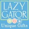 Lazy Gator