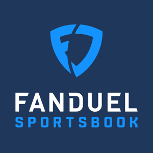 FanDuel Sportsbook Sports app