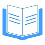 小說閱讀器-ebook