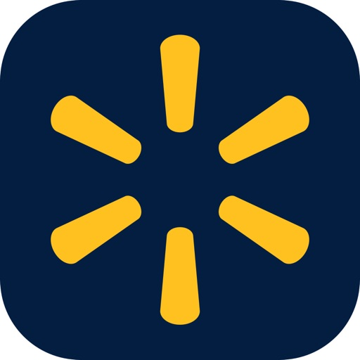 Walmart - Save Time and Money image