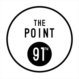 The Point 91fm