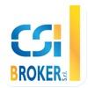 CSI Broker