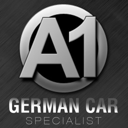 A1 German Specialist Cars