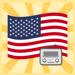 145.America FM - Radios & Podcast