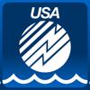 NAVIONICS S.R.L. - Boating USA  artwork