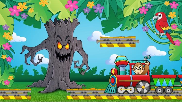 Kindergarten Phonics Island screenshot-4