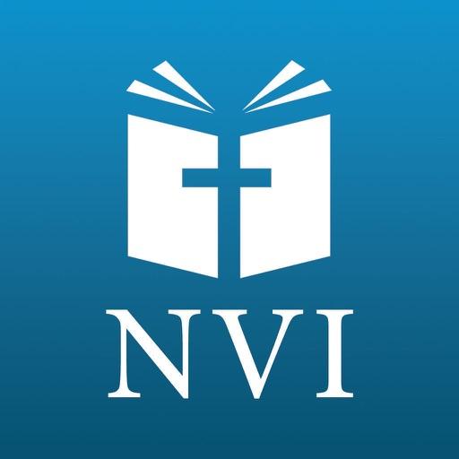 La Biblia NVI