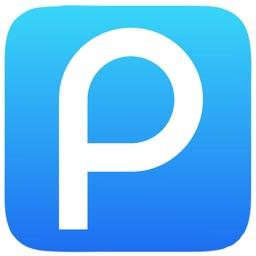 PicPic Social