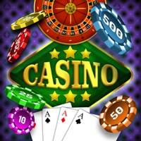 Codes for Real Casino Package Hack