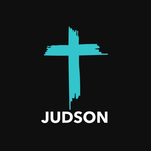 JUDSON CHURCH