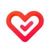 Puls Messen - Herzfrequenz