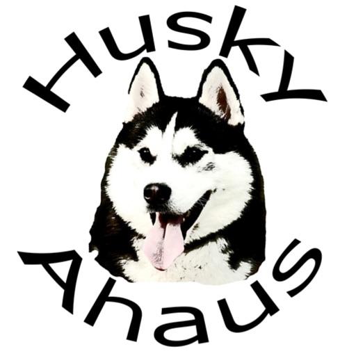 Husky-Ahaus