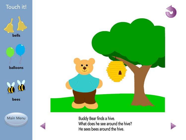 APDD Grammar screenshot-3